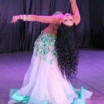 Закажите выступление Евелина  Шоу  Восточные  танцы.  Танец  живота  на  ваш Праздник на свое мероприятие в Киев