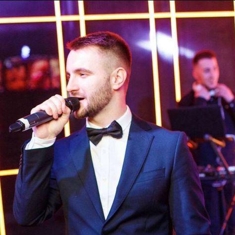 Закажите выступление Ростислав на свое мероприятие в Киев