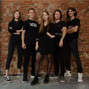 INSIDE BAND - Музыкальная группа , Херсон,  Кавер группа, Херсон