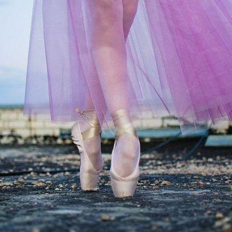 Prime Ballet - Танцор , Николаев,  Шоу-балет, Николаев
