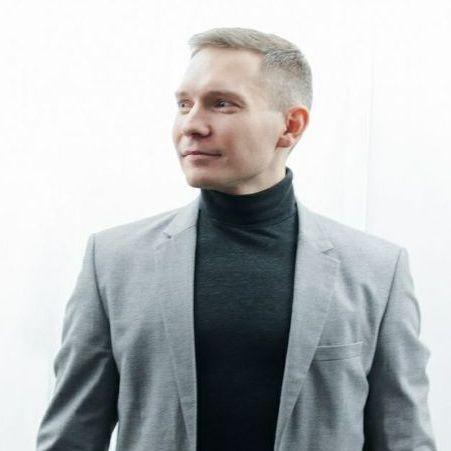 Олег Марков - Ведущий или тамада , Самара,  Свадебный ведущий Тамада, Самара