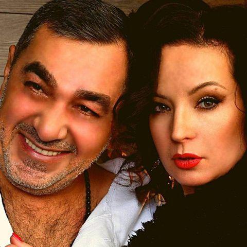 """Закажите выступление Дуэт """"ARGO"""" на свое мероприятие в Киев"""