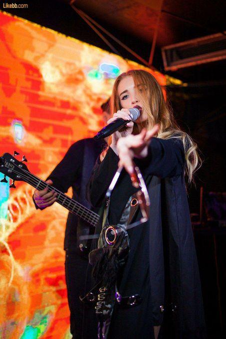 """Cover Band """"Oxy Music"""" - Музыкальная группа  - Одесса - Одесская область photo"""