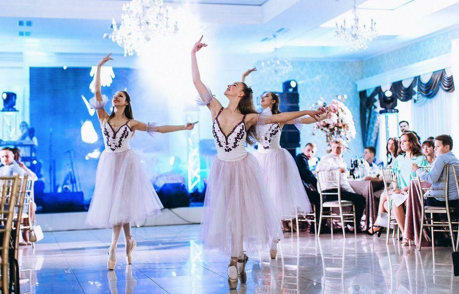 Prime Ballet - Танцор  - Николаев - Николаевская область photo