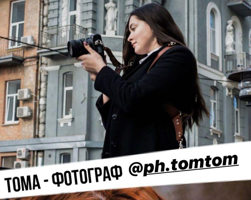 Вадим - Видеооператор  - Харьков - Харьковская область photo