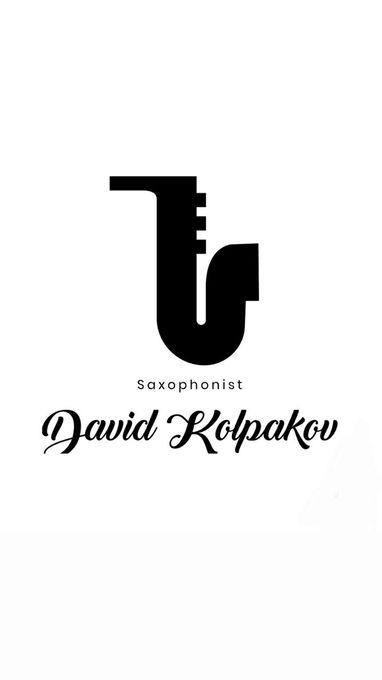 Саксофонист  Давид Колпаков - Музыкальная группа Ансамбль Музыкант-инструменталист  - Киев - Киевская область photo