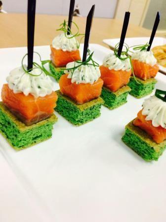 Rich catering - Кейтеринг Организация праздников под ключ  - Днепропетровск - Днепропетровская область photo