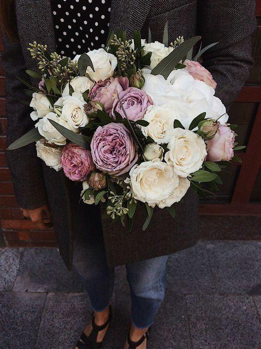 BOHOCHU - Декорирование Свадебная флористика  - Киев - Киевская область photo