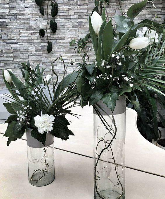 Karkas Studio - Декорирование Свадебная флористика  - Львов - Львовская область photo