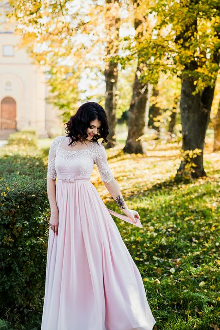 Марина - Фотограф  - Полтава - Полтавская область photo