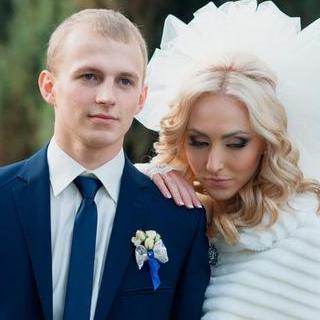 Photo-Art - Фотограф , Львов, Видеооператор , Львов,