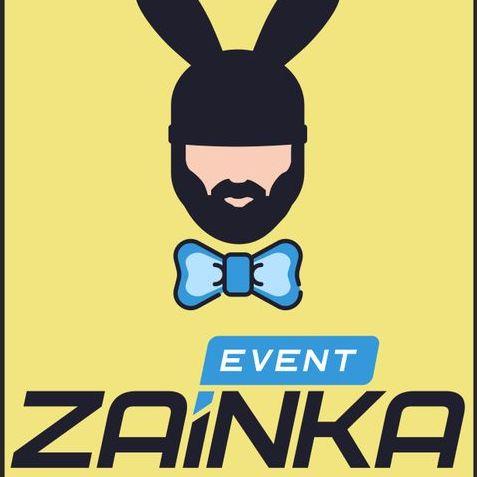 Закажите выступление Zainka на свое мероприятие в Запорожье