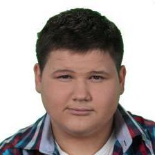 Александр Порядинский -