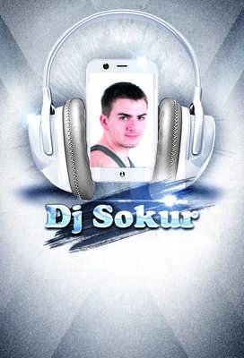 Dj Sokur - Ди-джей , Одесса,  Поп ди-джей, Одесса Lounge Ди-джей, Одесса House Ди-джей, Одесса Ди-джей 90ые, Одесса Deep house Ди-джей, Одесса
