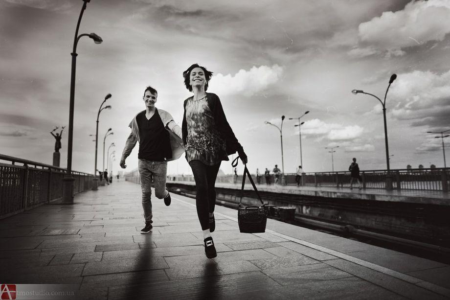 Галина Добрыдина - Фотограф  - Киев - Киевская область photo