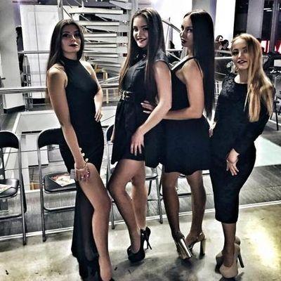 cocos - Музыкальная группа , Киев,  Поп группа, Киев Хип-Хоп группа, Киев