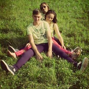 The Pingwings - Музыкальная группа , Киев,  Рок группа, Киев Поп группа, Киев Рок-н-ролл группа, Киев Хиты, Киев