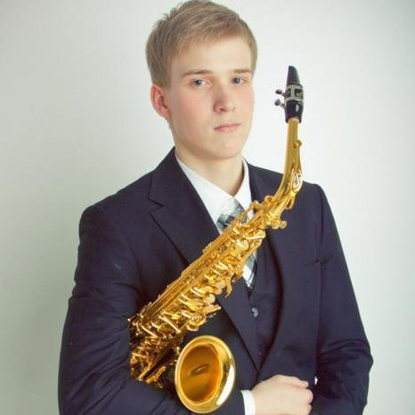 Саксофонист Петр Шевченко - Музыкант-инструменталист , Санкт-Петербург,  Саксофонист, Санкт-Петербург