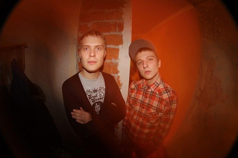 Группа СЕНС - Музыкальная группа  - Харьков - Харьковская область photo