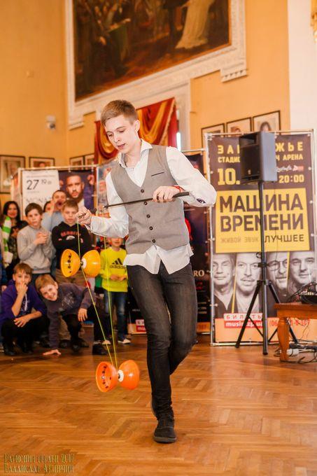 Андрей -  - Киев - Киевская область photo