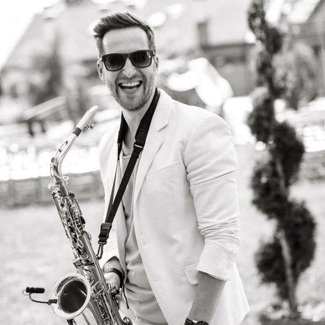 Саксофонист AlexMusic - Музыкант-инструменталист , Киев,  Саксофонист, Киев