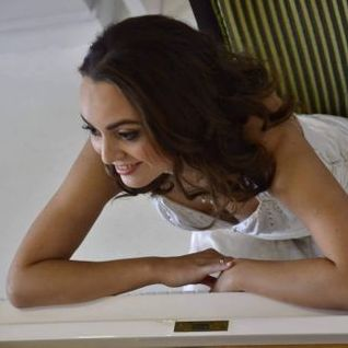 Анна - Музыкант-инструменталист , Киев,  Пианист, Киев
