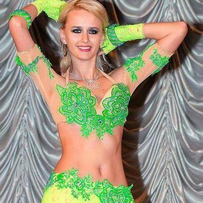 Наталия - Танцор , Киев,  Танец живота, Киев Восточные танцы, Киев