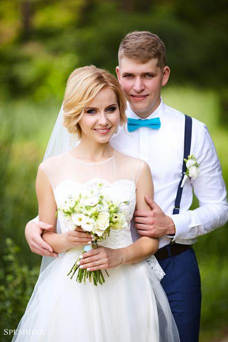 Влад - Фотограф  - Чернигов - Черниговская область photo
