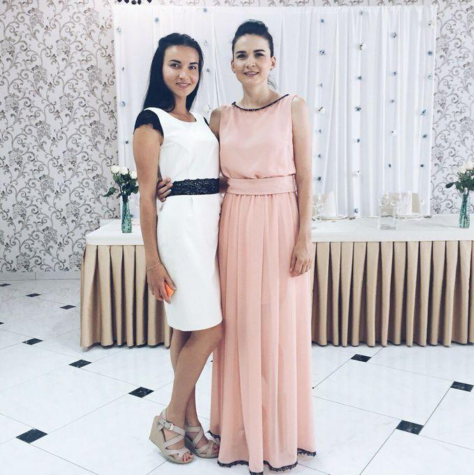 Вера Кашаева - Организация праздников под ключ  - Николаев - Николаевская область photo