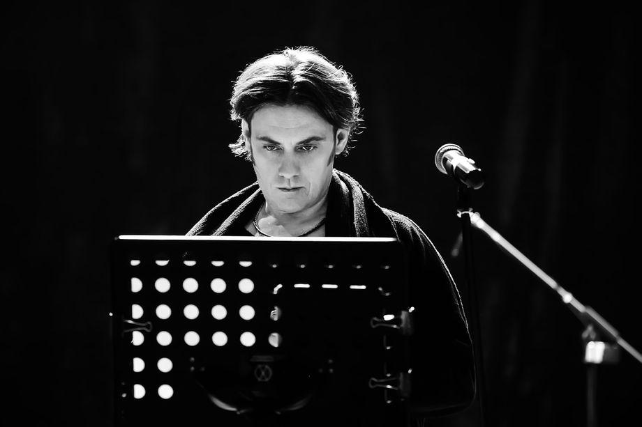 YellowdoG - Музыкальная группа  - Харьков - Харьковская область photo