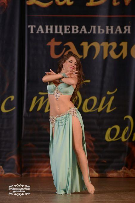 Валерия - Танцор  - Киев - Киевская область photo