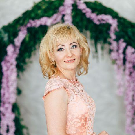 Закажите выступление Вера Якунина на свое мероприятие в Воронеж