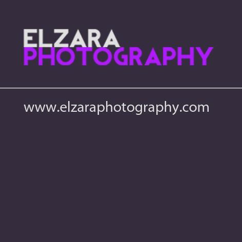 Закажите выступление Elzara на свое мероприятие в Киев