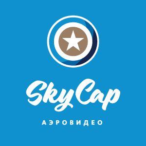 SkyCap - Видеооператор , Одесса,