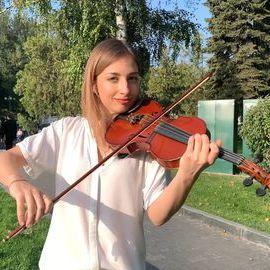 Закажите выступление Александра Колесник на свое мероприятие в Харьков