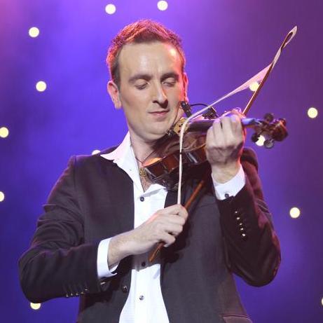 Александр Божик - Музыкант-инструменталист , Киев,  Скрипач, Киев
