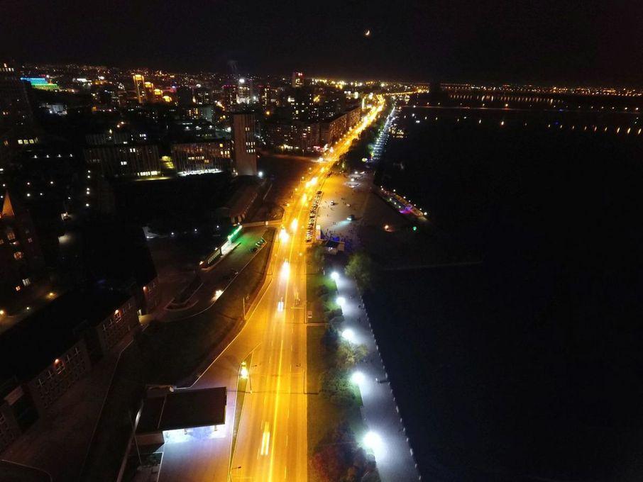 svysoka - Фотограф Видеооператор  - Днепр - Днепропетровская область photo