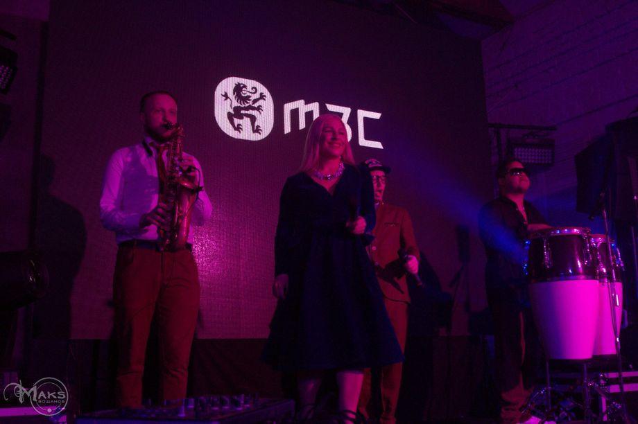 Summer Jam - Музыкальная группа Прокат звука и света  - Москва - Московская область photo