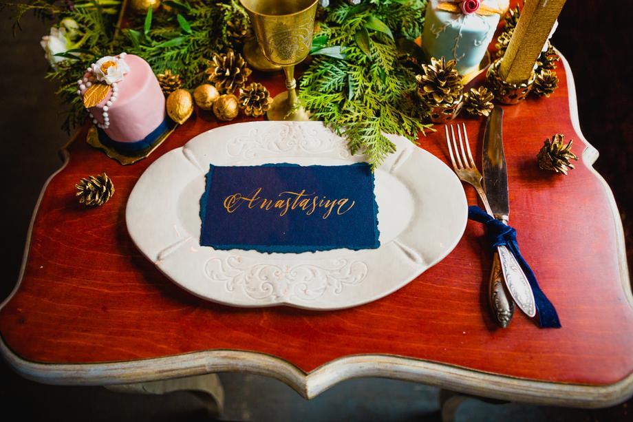 Spicy Production - студия фото и видеосъемки - Фотограф Видеооператор  - Киев - Киевская область photo