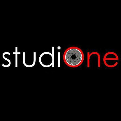 StudioOne фото и видео съемка Киев - Фотограф , Киев, Видеооператор , Киев,