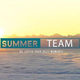 Summer_team_ua - Фотограф , Киев, Видеооператор , Киев,