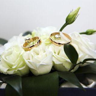 Florain - Свадебная флористика , Киев,