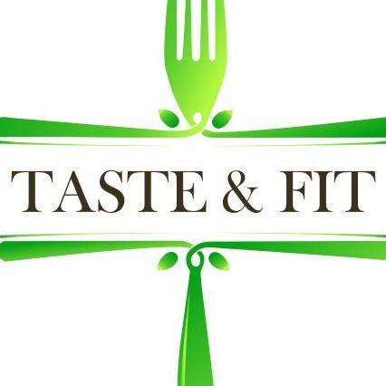 Taste&Fit - Кейтеринг , Киев,