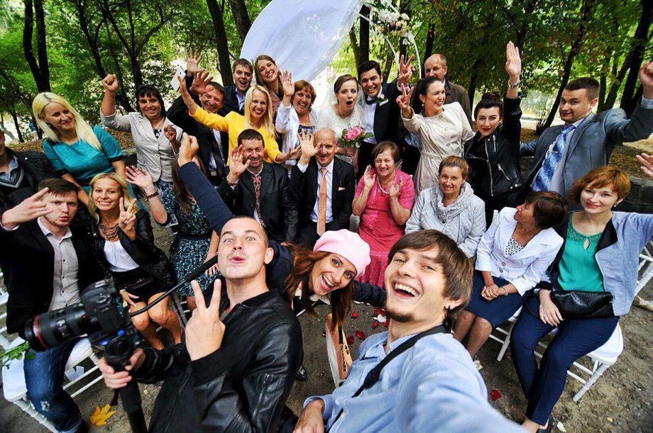 AvideoZ - Фотограф Видеооператор  - Киев - Киевская область photo