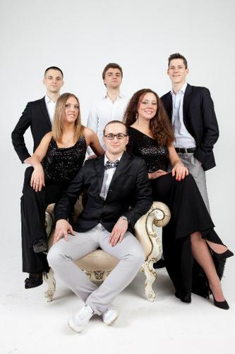 Закажите выступление ONEbyONE на свое мероприятие в Москва