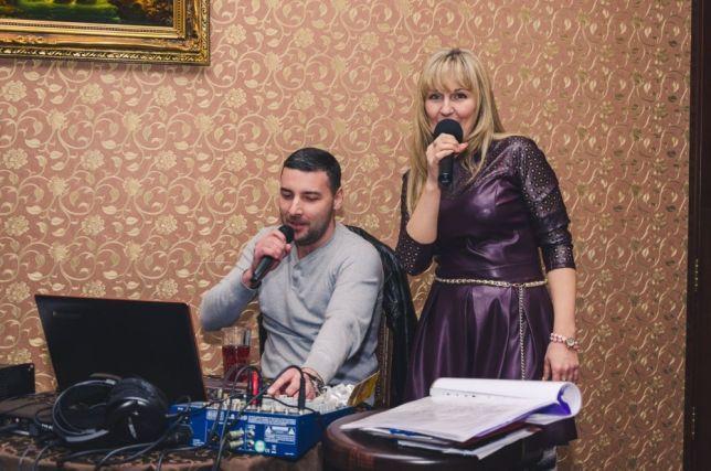 Елена Славина - Ведущий или тамада  - Харьков - Харьковская область photo