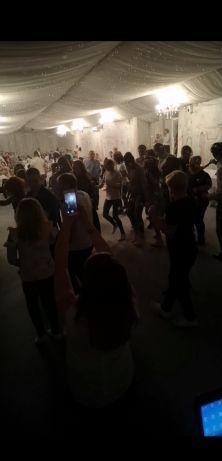 DjKar - Ди-джей Видеооператор  - Одесса - Одесская область photo