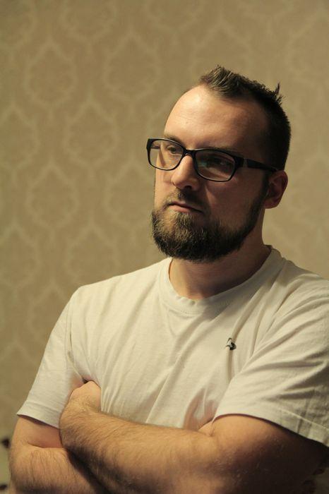Закажите выступление Антон на свое мероприятие в Киев