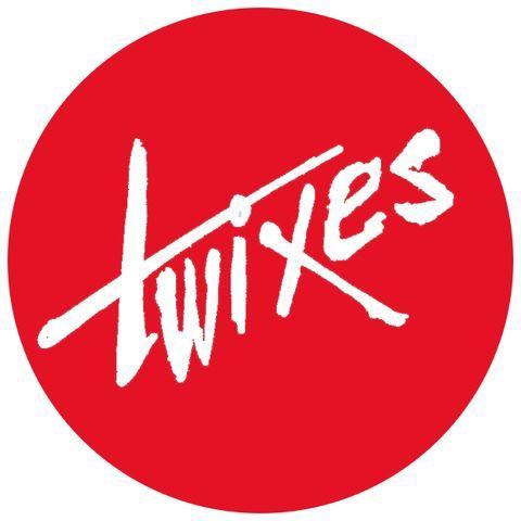 Закажите выступление Twixes на свое мероприятие в Киев