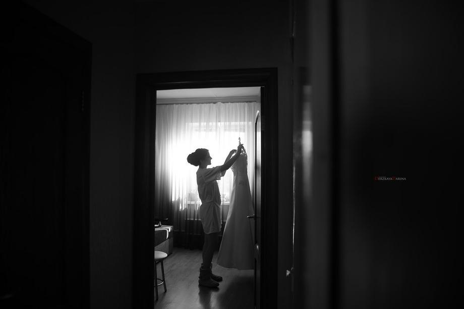 Дарина Дерзкая - Фотограф Видеооператор  - Киев - Киевская область photo